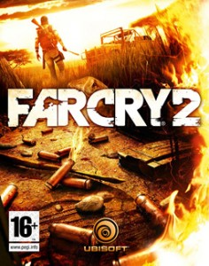 Far_Cry_2_cover_art