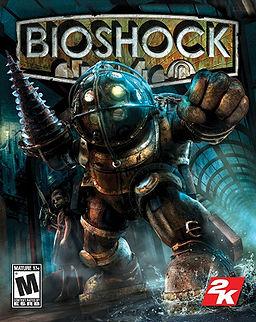 256px-Bioshockcoverfinalcropped